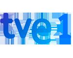 TVE 1