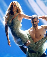destino-eurovision-2015-destacada
