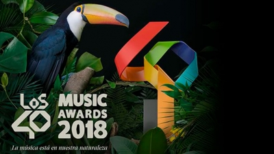los-40-music-awards-blog
