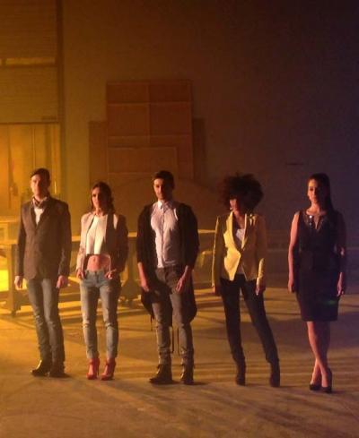 mira-quien-va-a-eurovision-destacada