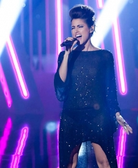objetivo-eurovision-2016-destacada