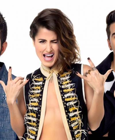 objetivo-eurovision-2016-final-espanola-destacada