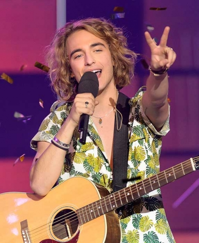 objetivo-eurovision-2017-destacada