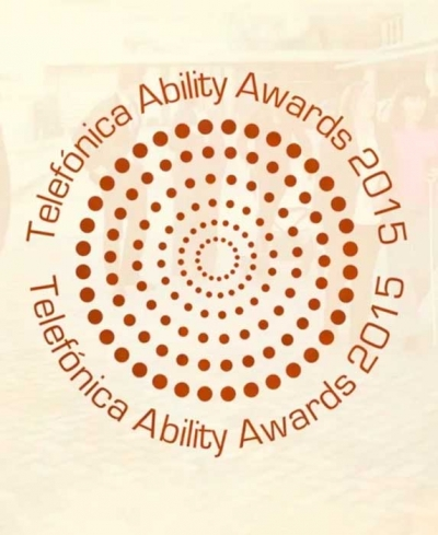 telefonica-ability-awards-2015-des
