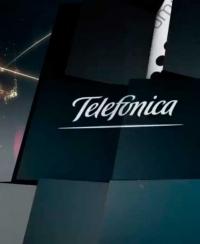telefonica-ability-awards-presentacion-3-edicion-des