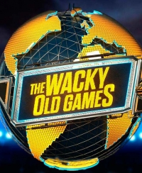 the-wacky-old-games-destacada